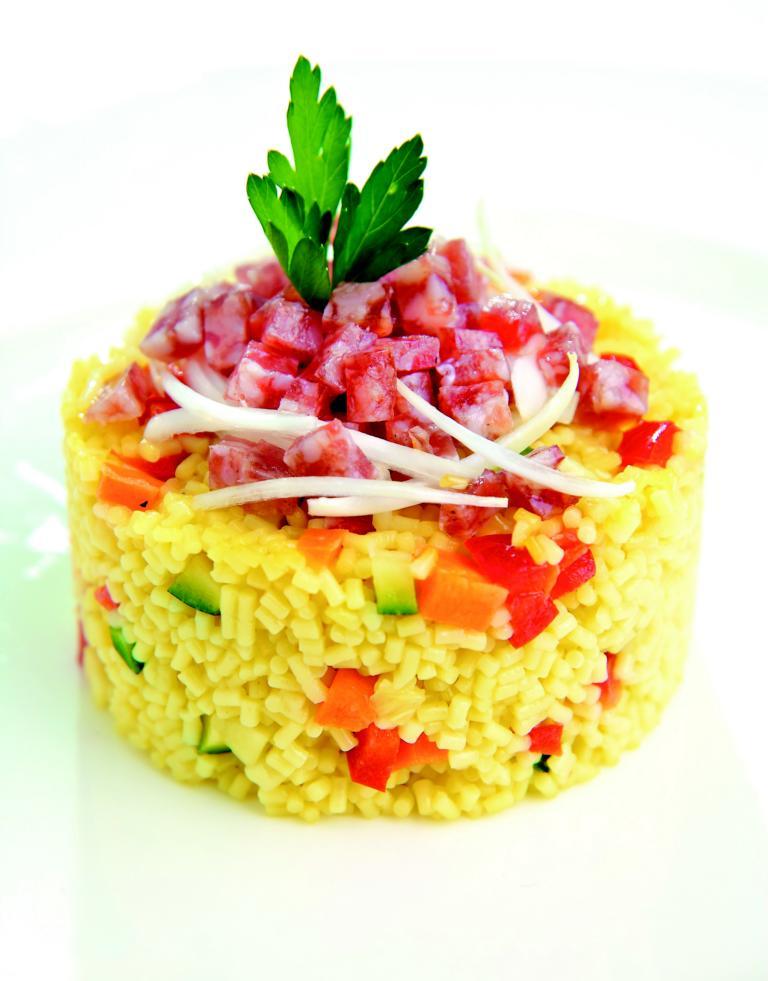 K1024_casademont_cous cous de verdures i fuet_090
