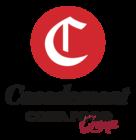 Logotipo de Casademont