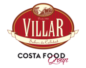 logo_villar_costafood_group_2019